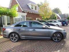 Audi-A4-8
