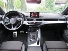 Audi-A5-18