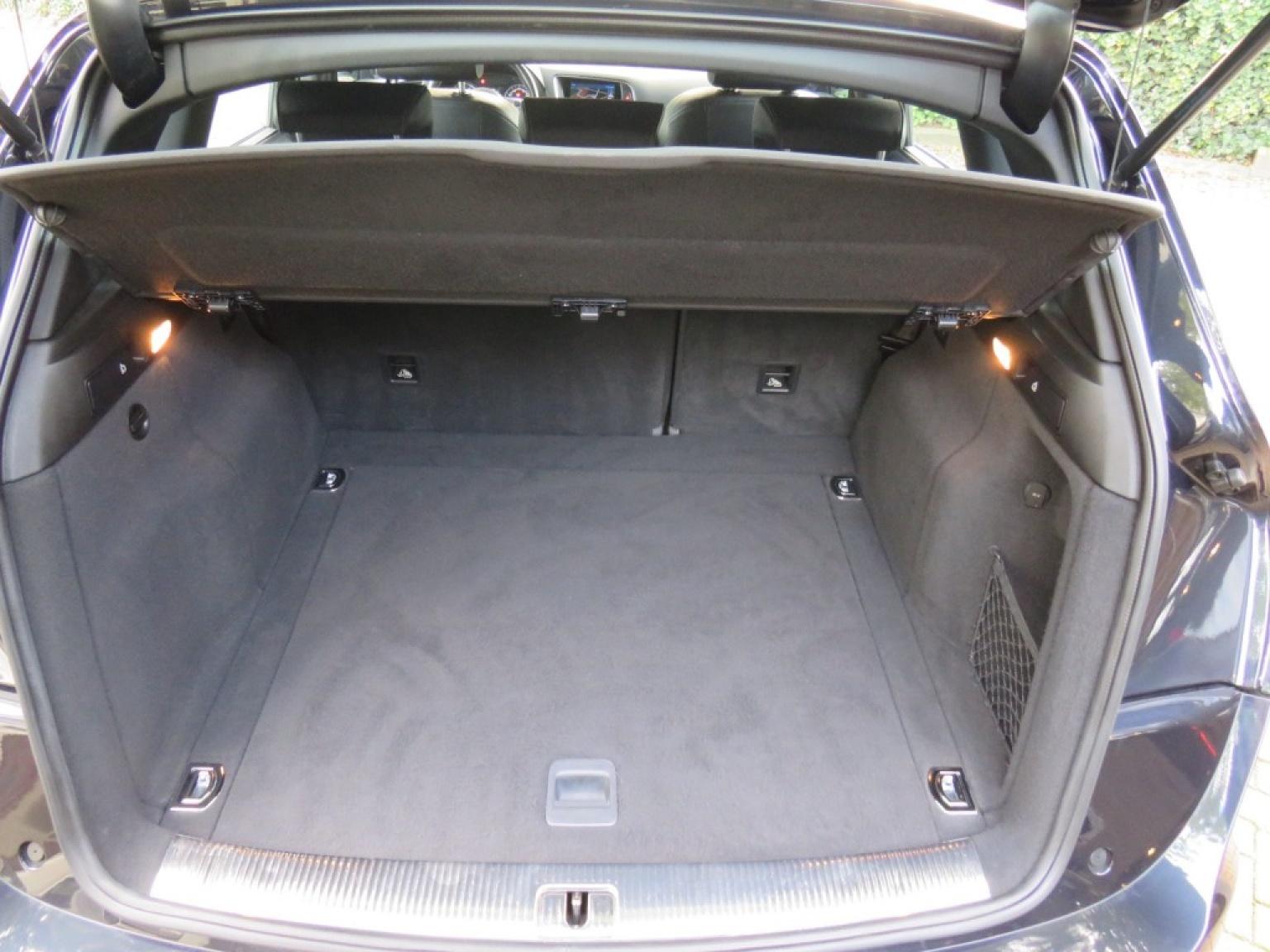 Audi-Q5-24