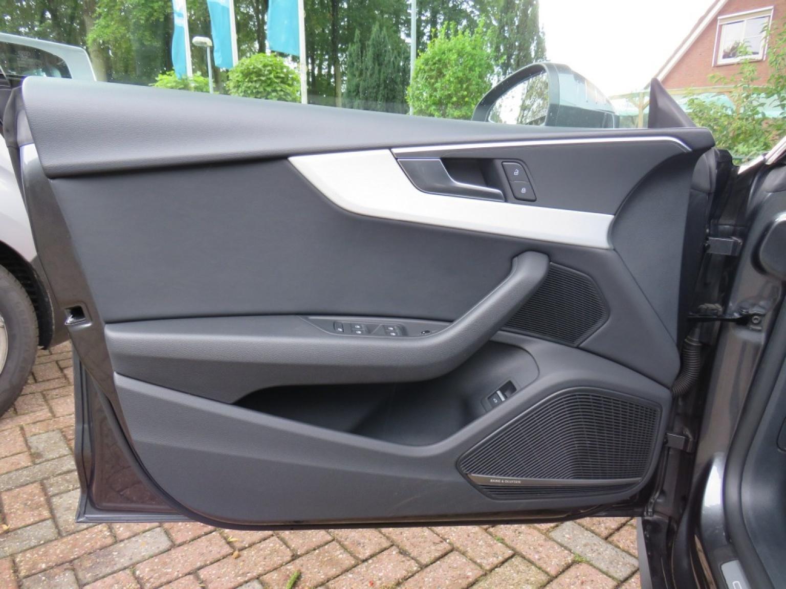Audi-A5-11