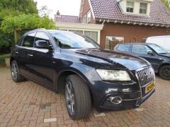 Audi-Q5-8