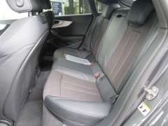 Audi-A5-21