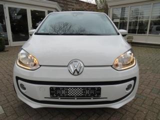 Volkswagen-Up